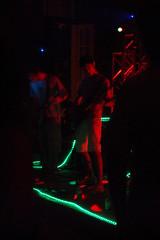 Canal das Artes - Recife 19/11