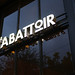 L'Abattoir | Glasfurd & Walker