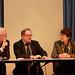 Rencontre débat collectivités territoriales et fiscalité locale ©pcf.bourges