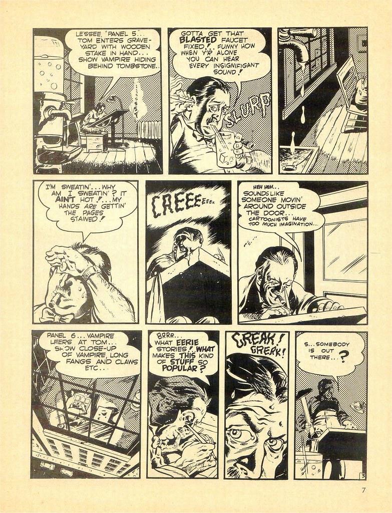comicmedia10_07