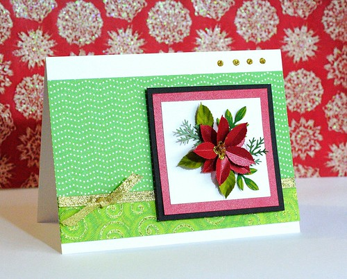 Christmas cards 20100016