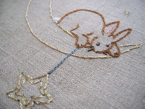 Moon Rabbit (2)