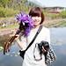2010-12-11~12 花蓮之旅