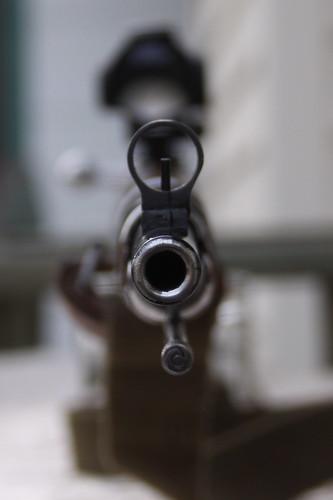 M91/30