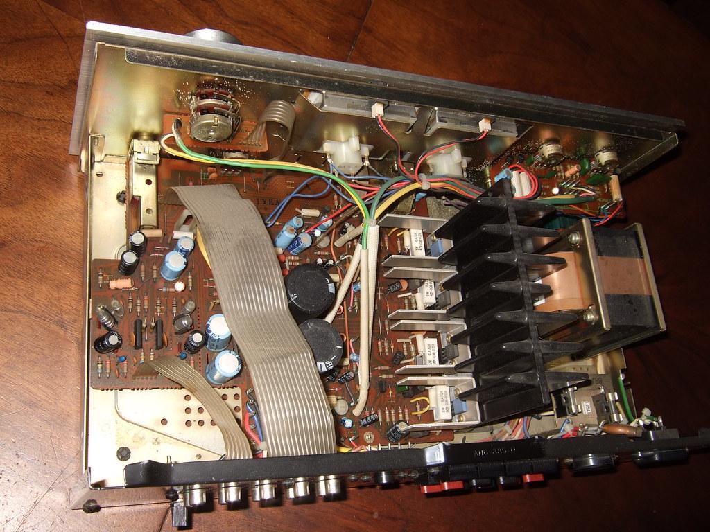 Opinion Amplificador 5286208235_9b21f1b1dd_b