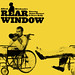 Rear Window (Revisited)