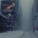 NY Snowstorm 47 by stevensiegel260