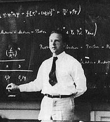 ¿Qué es el principio de incertidumbre de Heisenberg?