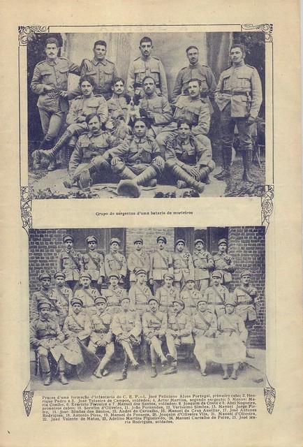 Ilustração Portugueza, Setembro 23 1918 - 9