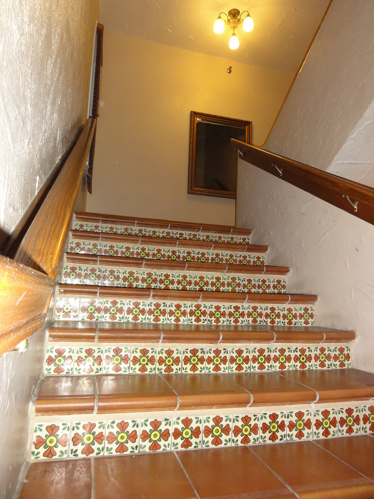 Ceramic tile steps images tile flooring design ideas ceramic tile stair treads images tile flooring design ideas ceramic tile stair treads images tile flooring doublecrazyfo Image collections