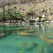 Small photo of Pool at wadi Bani Khaled