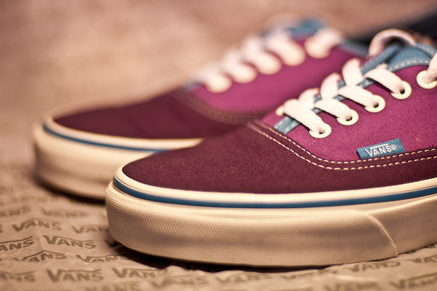 Purple Vans Shoes Amazon