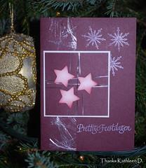 101225 Christmas D. S. Kathleen