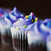 Cupcakes! by Julie Rideout