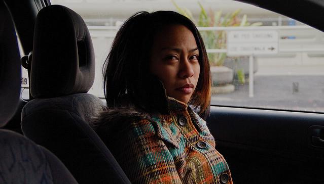 Ting (2010)