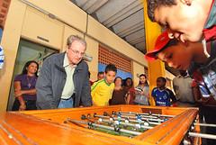 18/01/2011 - DOM - Diário Oficial do Município
