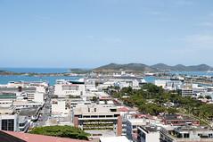 Noumea New Caledonia_1090