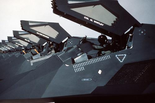 DF-ST-92-08350