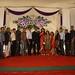 DPP3_0044 by Krishna1784