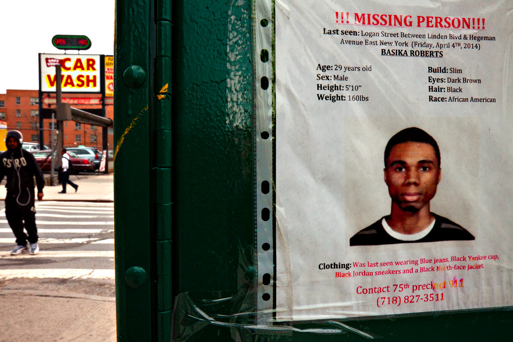 MISSING-PERSON-flyer-on-4-23-14--Harlem