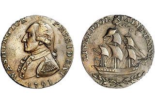 1791-Liverpool-halfpenny