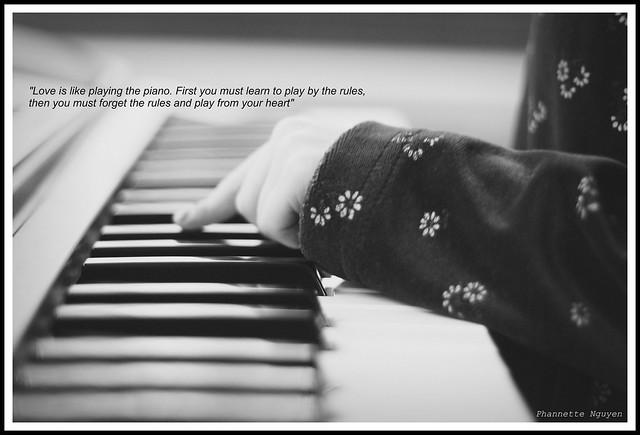 Must play piano music 5sos
