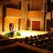 10/13/10 - 3:04 PM - Dean Harris introduces Ambassador Oren