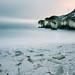 Selwick Bay - Flamborough by Gary Snowden