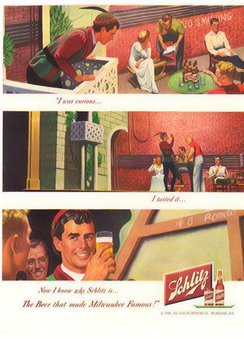 Schlitz-1949-Romeo