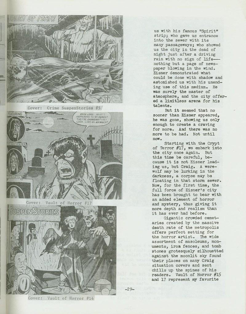 comicworld12_29