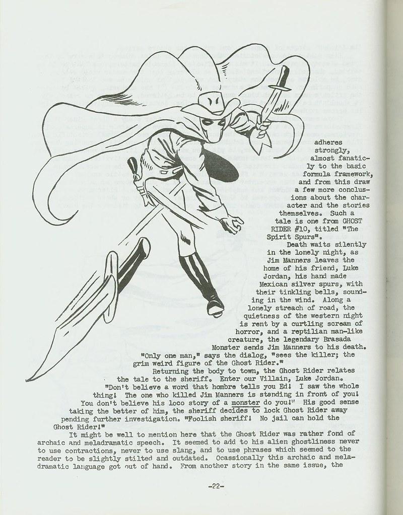 comicworld12_22
