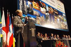 02/12/2010 - DOM - Diário Oficial do Município