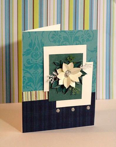 Christmas cards 20100013