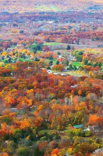 autumn usa fall october connecticut newengland meriden hubbardpark johnjmurphyiii 06451