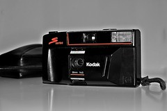 Kodak Battery