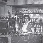 1959_Cafe Hafner