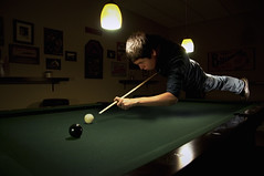 indoor games and sports, individual sports, billiard room, snooker, sports, recreation, nine-ball, cue stick, pool, billiard table, recreation room, games, english billiards, cue sports,