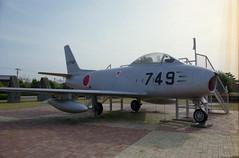 northrop f-5(0.0), lockheed t-33(0.0), northrop t-38 talon(0.0), mikoyan–gurevich mig-15(0.0), aviation(1.0), airplane(1.0), vehicle(1.0), fighter aircraft(1.0), north american f-86 sabre(1.0), jet aircraft(1.0), air force(1.0),