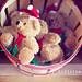 .Merry Christmas. by ǝıqqǝp