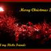 Merry Christmas by Neil Walker (PT)