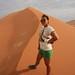 Dune 45 & Hiddenvlei