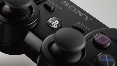 Playstation 4 To Use AMD Graphics