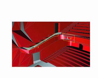 UNStudio - Agora Theater rendering 09-3D images.jpg