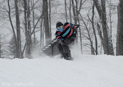 snowshoe, winter sport, footwear, winter, snow, snowboard,