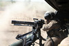 Marines make explosive impact in Afghanistan