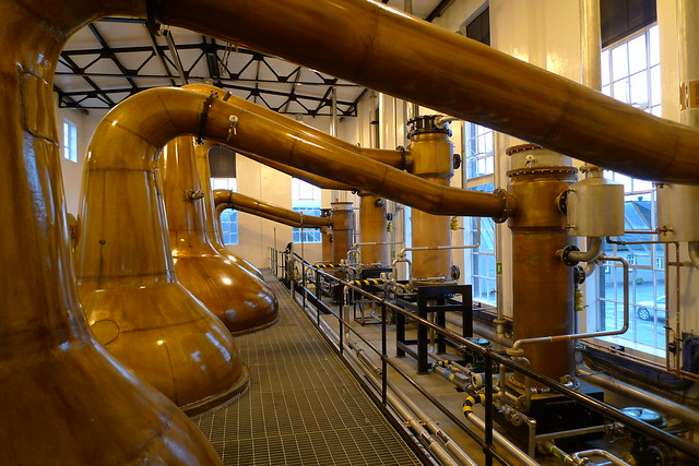 Macallan-stills