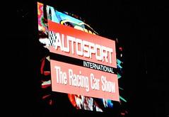 Autosport 2011