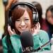2011-01-16 阿宅反抗軍電台:大元篇