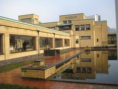 Haags Gemeentemuseum