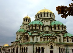 Bulgaria / България